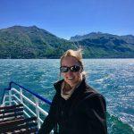 What to do Lake Como ... Lake Como ... The Spectacular Adventurer