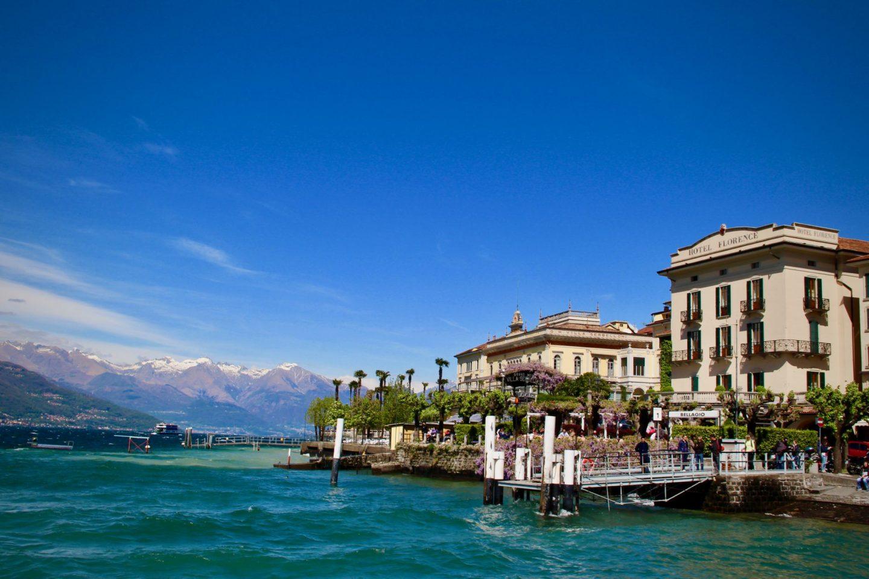 What to do in Lake Como ... Bellagio, Lake Como Italy ... The Spectacular Adventurer