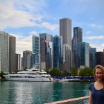 Chicago Travel Guide ... The Spectacular Adventurer