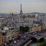 7-Day Paris Itinerary | The Spectacular Adventurer