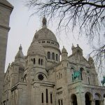 Exploring Montmartre, Paris on Day 4 | The Spectacular Adventurer