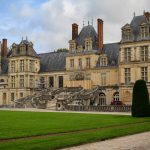 Fontainebleau Chateau | Fontainebleau Travel Guide | The Spectacular Adventurer