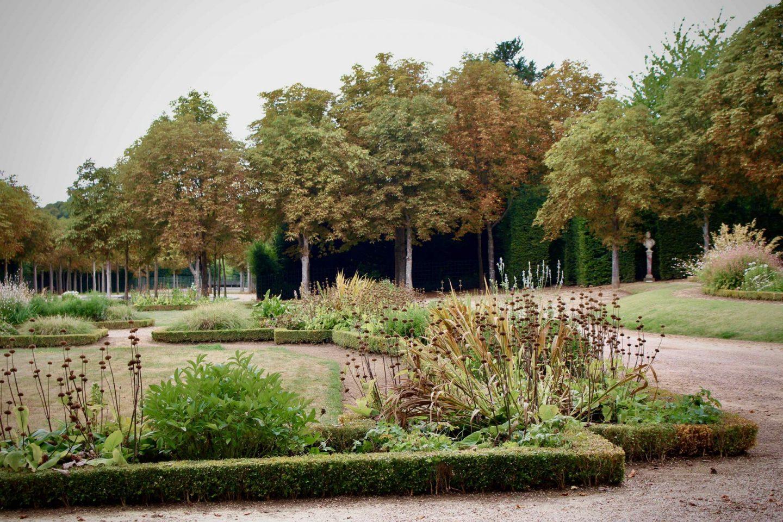 Versailles Palace Main Gardens | The Spectacular Adventurer