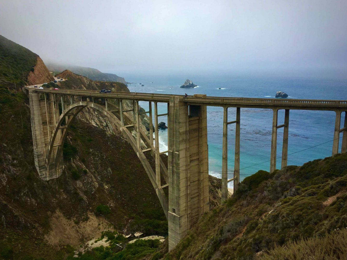 Travel Gift Guide | Roadtrip California | The Spectacular Adventurer