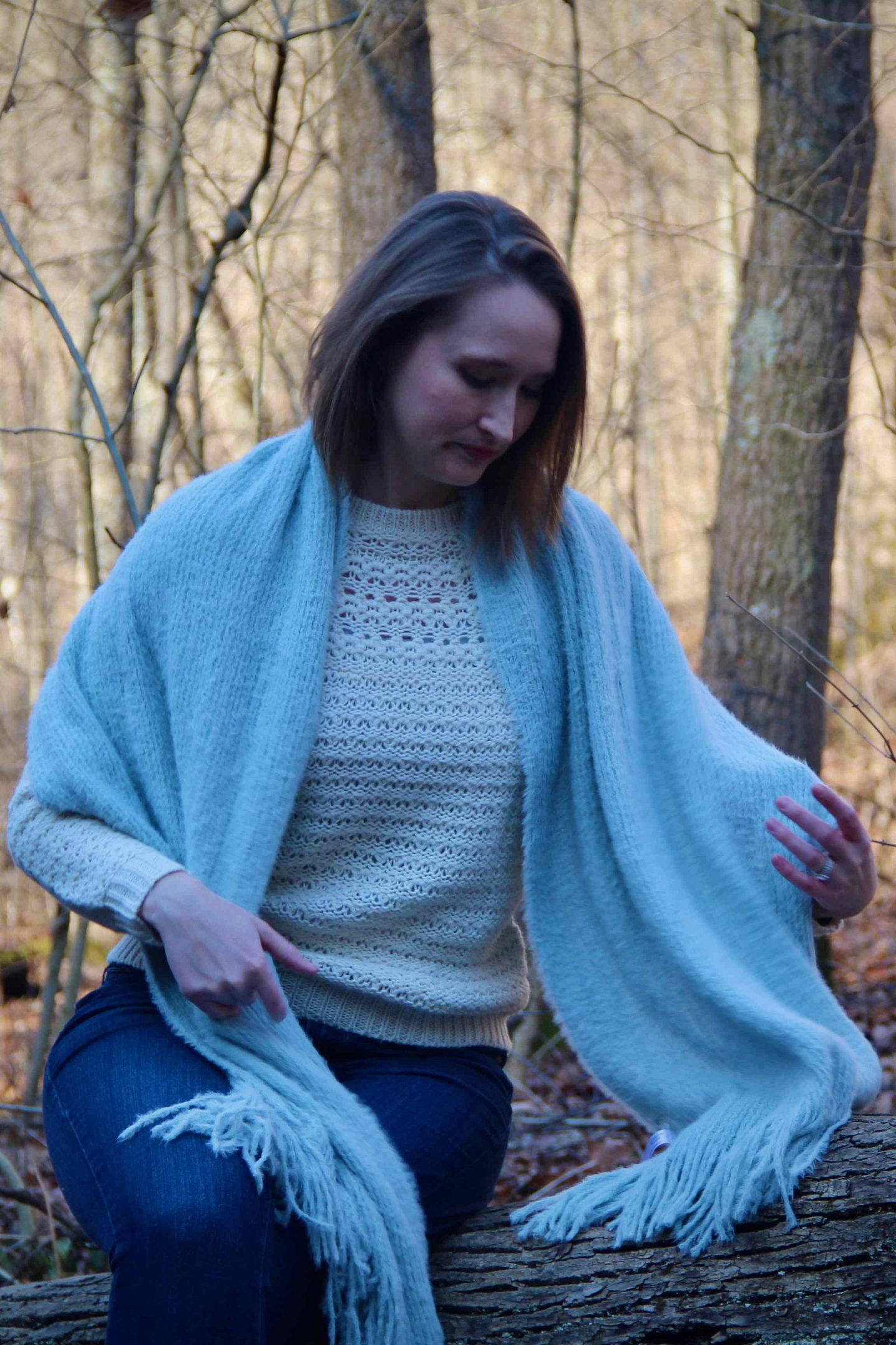 Sharon_Wood_Everyday Adventure | My Favorite Everyday Winter Sweater | The Spectacular Adventurer