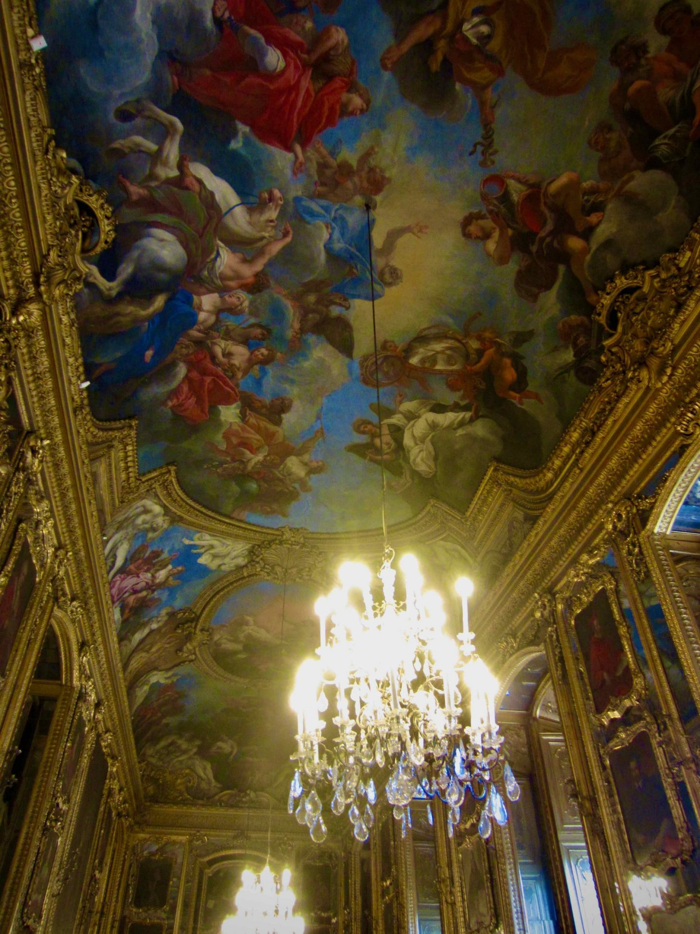 Royal Palace of Turin | Torino Italy Travel Guide | The Spectacular Adventurer