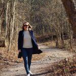 Walk through Sharon Woods | Everyday Adventure | The Spectacular Adventurer