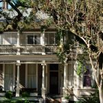 Garden District of New Orleans | The Spectacular Adventurer