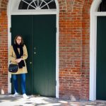 New Orleans 3-Day Itinerary | The Spectacular Adventurer