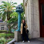 New Orleans Packing Guide | The Spectacular Adventurer
