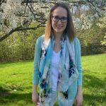 Lounge Work Wear Outfit Idea | 5 Things I'm Loving in April | The Spectacular Adventurer