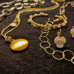 My Favorite Gold Jewelry for Women | The Spectacular Adventurer